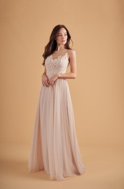 When Should I Order My Bridesmaid Dresses