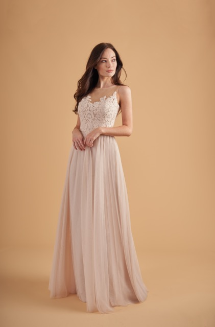 When Should I Order My Bridesmaid Dresses