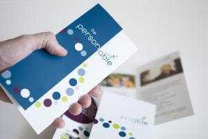 Enable Brochure
