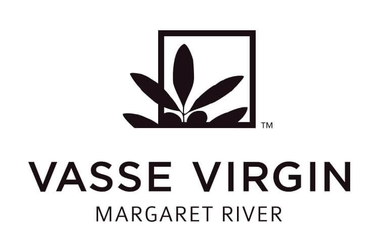 Vasse Virgin After Logo