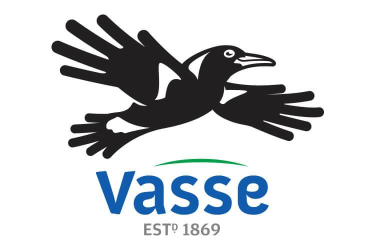 Vasse Primary Logo