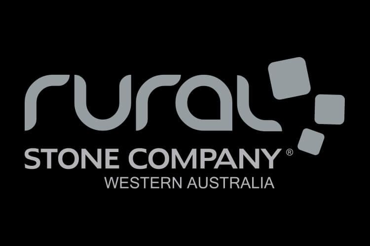Rural Stone Logo