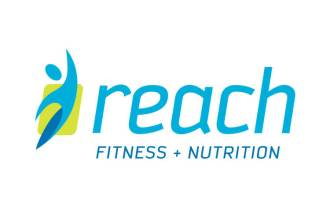 reach fitness and nutrition logo
