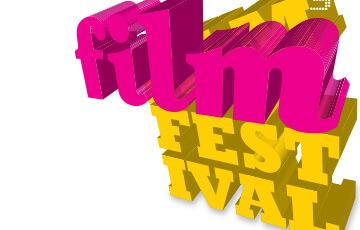 Cinefest Oz Film Festival Logo