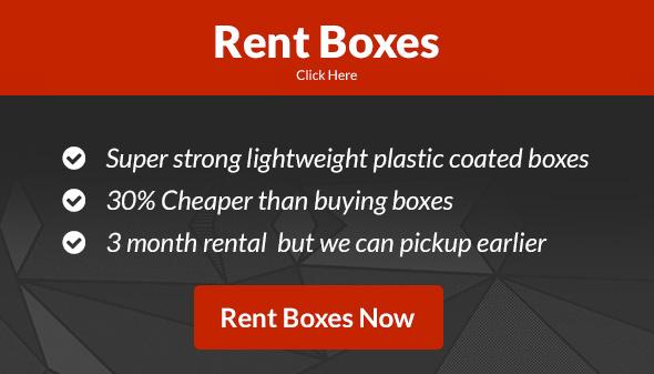 RentBoxes