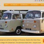 SunHat-France-campervan-holiday