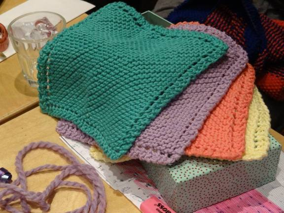 Knit_Dish_Cloths