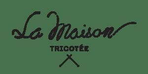 la-maison-tricotee-logo