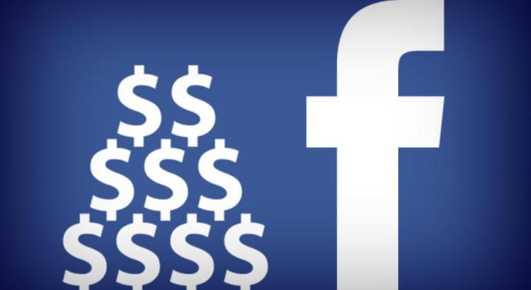 how-to-use-facebook-advertising-for-small-business