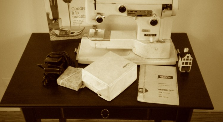 Necchi_sewing_machine