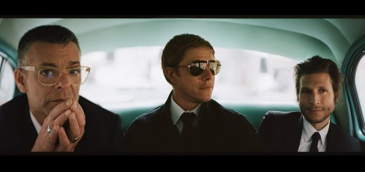 interpol the rover