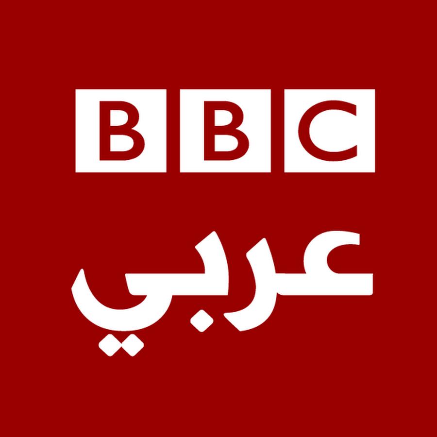 On-Air: Branding TV Channels In The Digital Era – The Brandberries