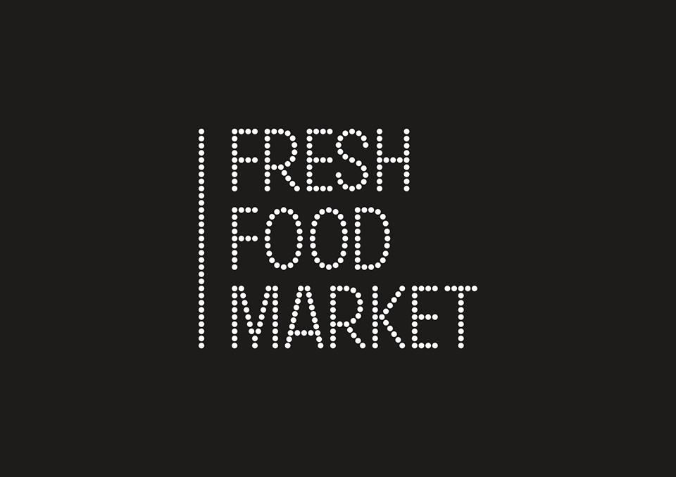Fresh Market Open Today