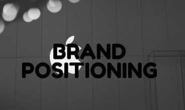 mission-brand-building-process