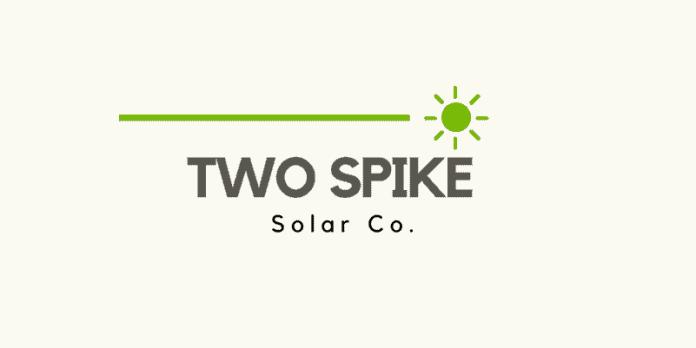 solar Companies sample logos