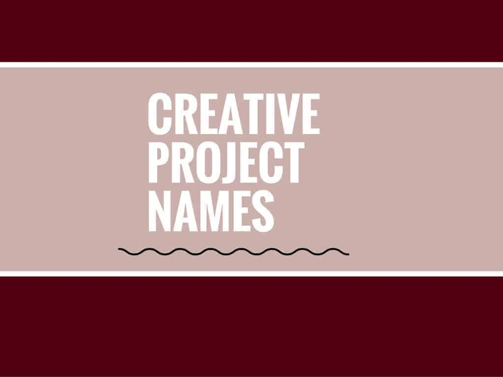 project names Welcome to k project wiki this is an extensive, ever-growing database dedicated to the k series by gora there are currently 360 pages and a circulating total of 27,865 edits since being founded july 30, 2012.