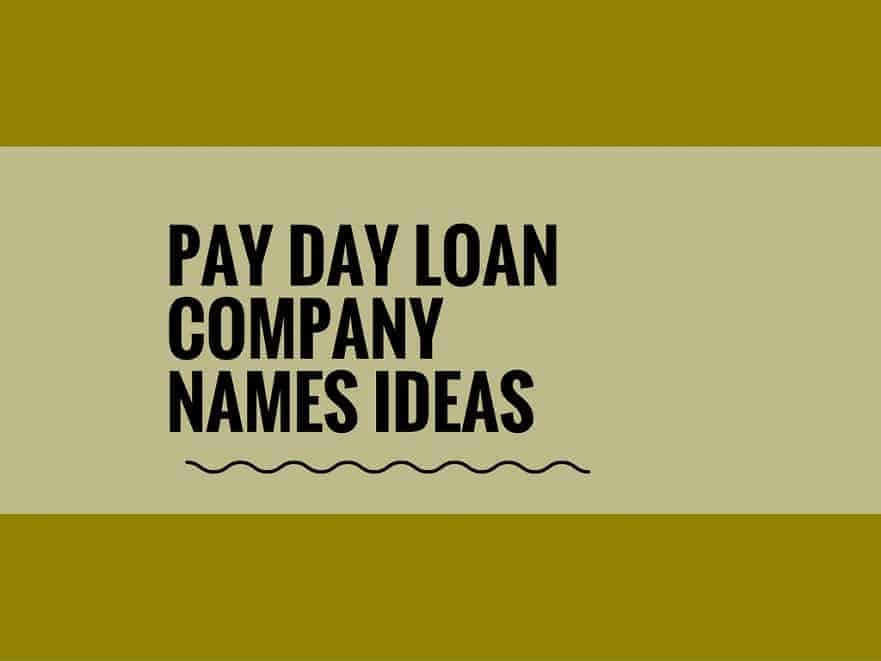 Payday loans near 48317 picture 9