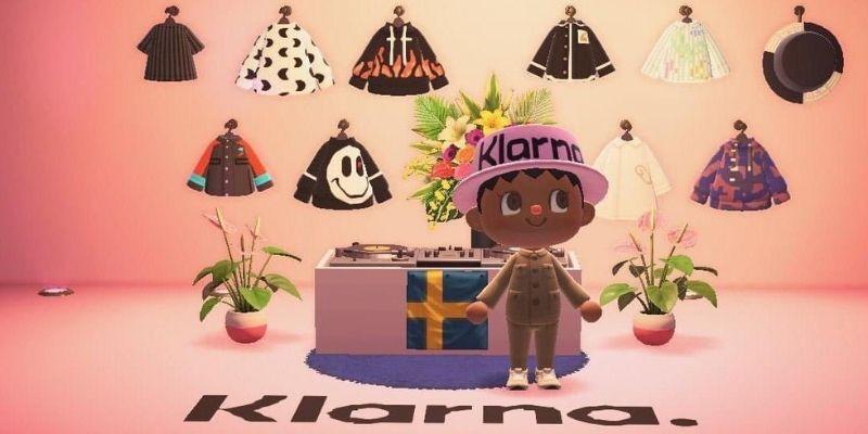 """Klarna """"class ="""" wp-image-5575"""