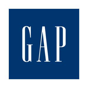 "Old Gap Logo Trả lại ""class ="" wp-image-6347 ""width ="" 225 ""height ="" 225"