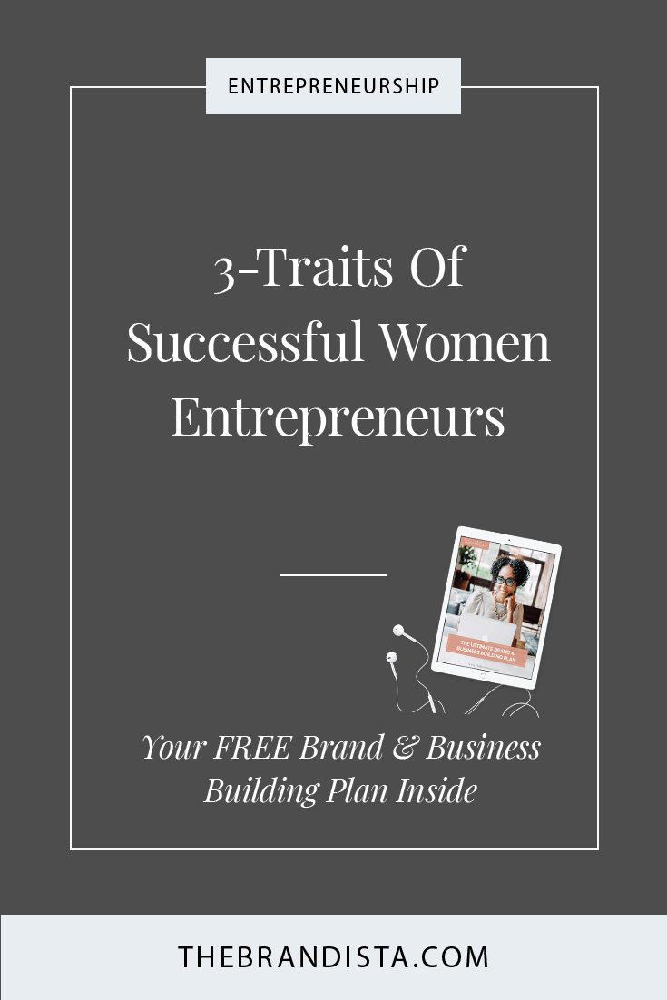 3-Traits-Of-Successful-Women-Entrepreneurs