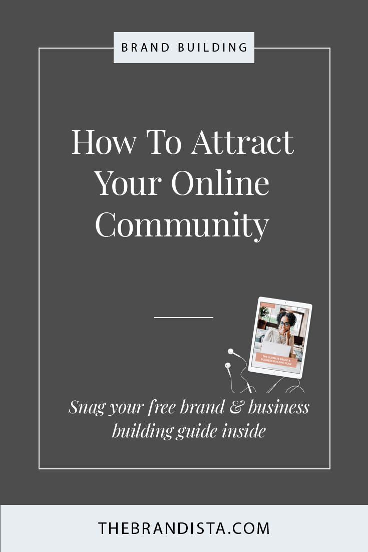 How-To-Attract-Your-Online-Community