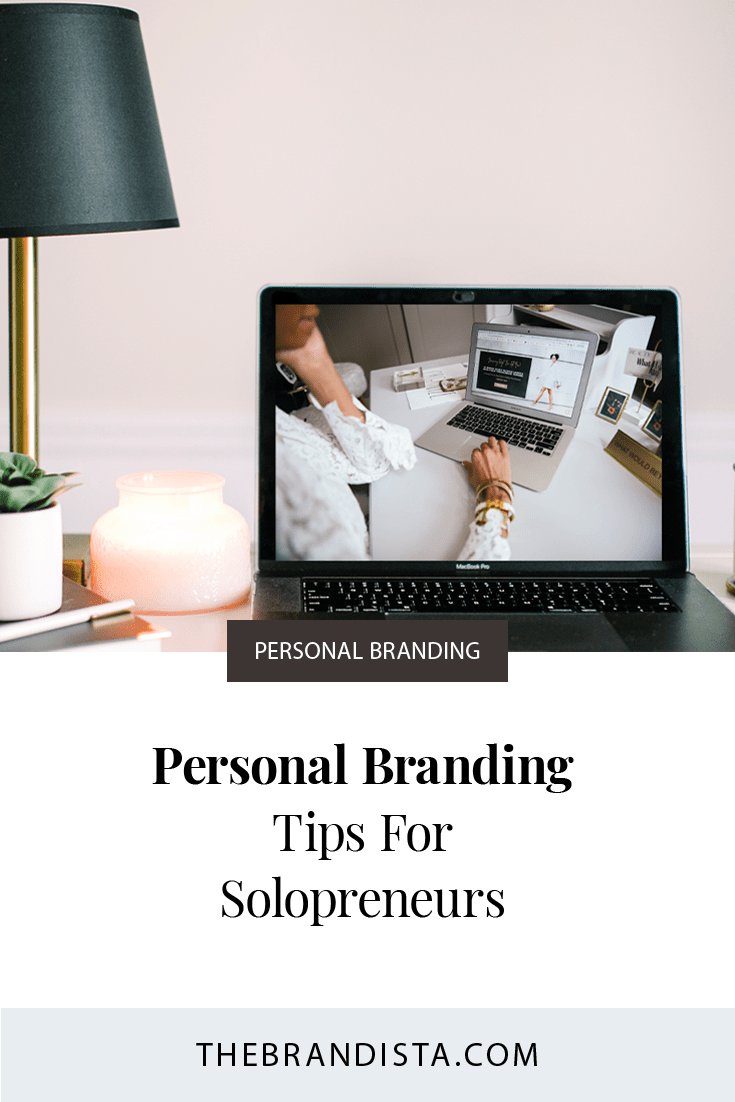 You'll learn how to brand yourself, what is personal branding, and you can download a worksheet / guide to build your personal brand with clarity. Guide has 10 questions to answer to help your with your branding efforts #personabranding #personalbrand #branding #solopreneur
