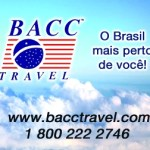 bacc-small-ad-web-flat-port