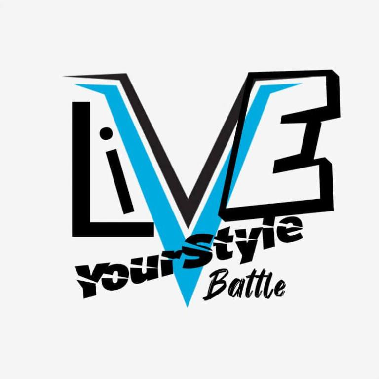 Live your style (all style battle) Contemporain battle