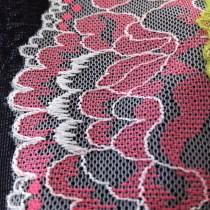 Tianahi lace
