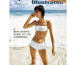 1964-si-swimsuit-babette-march-single-image-cutFIX