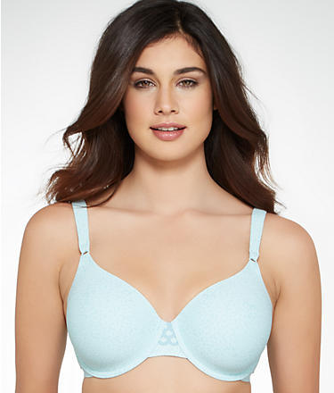 back smoothing bras