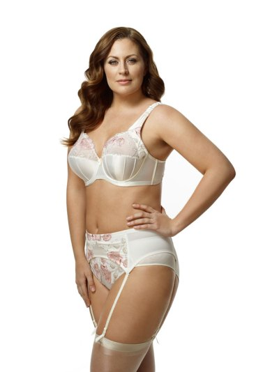 a197f6fbe0 Elila  Fab Full Figure Bras and Lingerie to Meet Your Fashion Needs ...