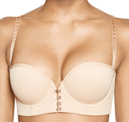 92f4b4702d779 Summer Strapless Bras  What to Wear When You d Rather Wear Nothing ...