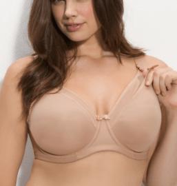 Elomi Plus Size Nursing Bra