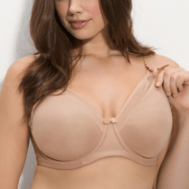 Elomi Plus Size Nursing Bra