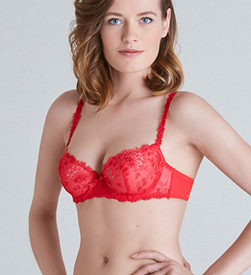 best post pregnancy bras