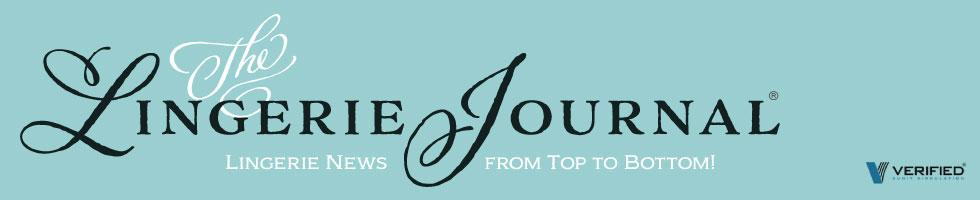Lingerie Journal