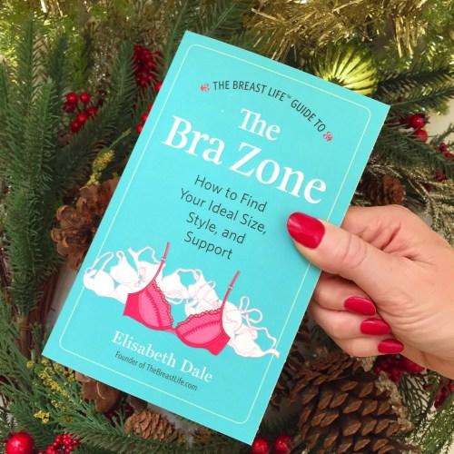 thebrazone_christmas2
