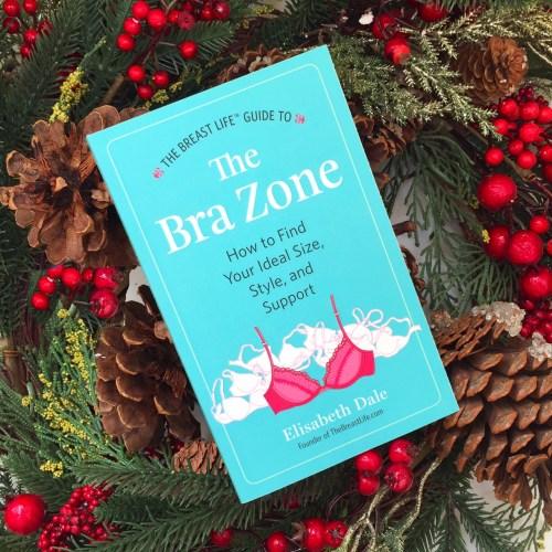 thebrazone_christmas3