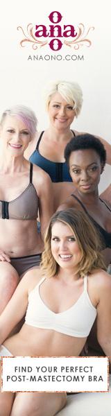 4df03c46e8661 The Breast Life