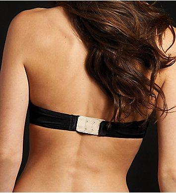 2902e6780d8 Bra Hacks   Fixes Everyone Should Know - The Breast Life