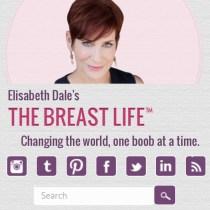new Breast Life