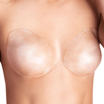 Nordstrom Lingerie Adhesive Silicone Cups
