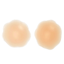Nordstrom Lingerie Silicone Gel Breast Petals