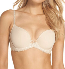 Wacoal Le Femme Molded Underwire Bra