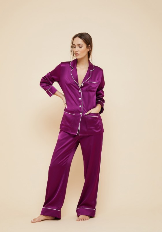e82ef180dc0af Luxury Loungewear to Celebrate National Relaxation Day - The Breast Life