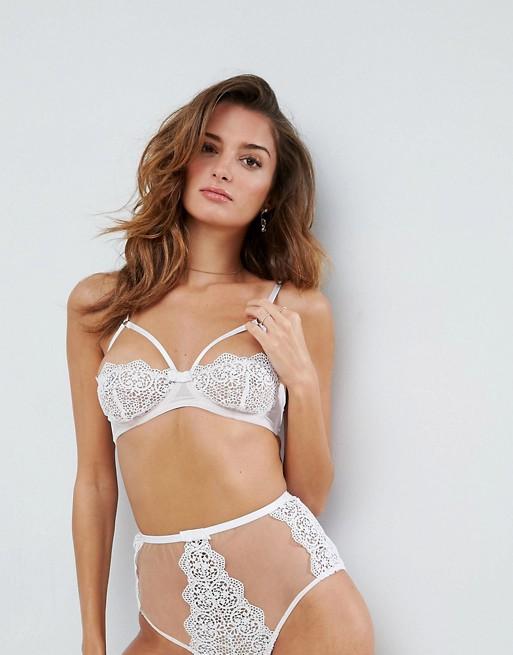 inexpensive honeymoon lingerie