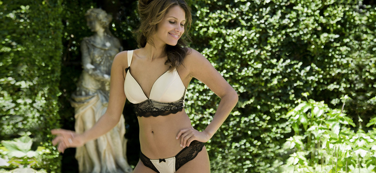 b98288c7ab0 Bras Without Wires  Stylish and Sustainable Wire-Free Bras - The ...