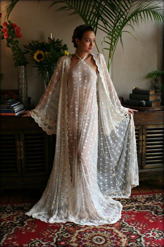 aea8a0585 Pure Indulgence  21 Luxury Honeymoon Lingerie Ideas - The Breast Life
