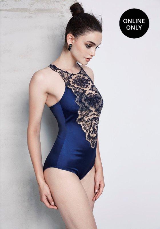 lingerie bodysuits